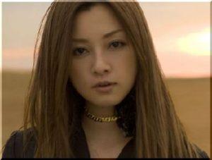 伴都美子(ばんとみこ)Do As Infinityの現在。離婚して地方に移住、今 ...