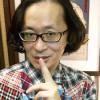 宅八郎の現在―驚くべき転職―