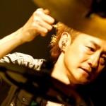 五十嵐公太(元ジュディマリ)の現在――天才ドラマーの今!――