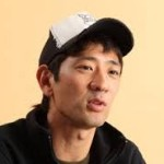 アンタッチャブル柴田英嗣【復帰!】干された理由は?何があったのか!?
