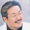 マネーの虎・岩井良明社長の現在に迫る!学習塾経営で熱血漢のあの人は今