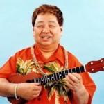 高木ブー【ウクレレのミュージシャン】の現在