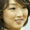 岩崎恭子【14歳で金メダリスト】の現在ー写真集も出したメダリストー
