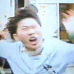 いまきた加藤(元気が出るTVの出演者)の現在