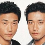 工藤兄弟(元・いいとも青年隊)の現在2019