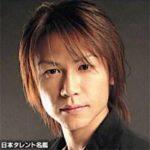 城咲仁(元No.1ホストのタレント)の2017年現在