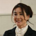 石原真理子(プッツン女優)の衝撃の現在