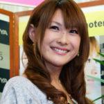 椿姫彩菜の現在(元ニューハーフの美女、ある業界で大人気の今)
