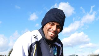 三都主アレサンドロ(帰化したサッカー選手)引退後、ブラジルでの現在