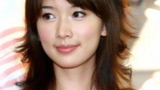 リンチーリン(林志玲)台湾最高の美女の現在