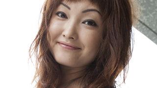 千葉麗子、今は右翼活動!?かつての電脳アイドルの衝撃の現在