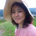 杉田かおる(スキャンダル女王)の農業をしている現在