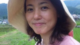 杉田かおる(スキャンダル女王)の農業と介護をしている現在