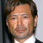 ショーンK(川上 伸一郎氏)経歴詐称していたイケメンの現在