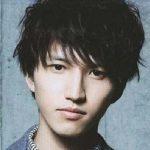元KAT-TUNの田口淳之介の現在が凄い!ソロで活躍中の今