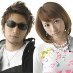 ミヒマルGT(mihimaru GT)hirokoとmiyakeの現在