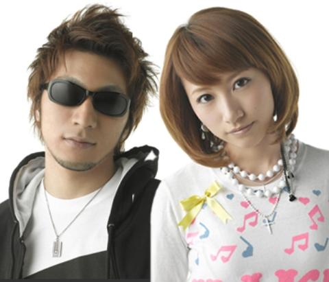 ミヒマルGT(mihimaru GT)hirokoとmiyakeの現在!夫が逮捕!? | あの人は今 最新版