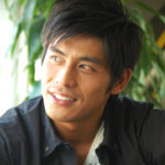 坂口憲二、足の病気で休業した大物俳優の現在