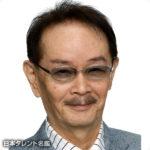 山本晋也(映画監督・トゥナイトのリポーター)の現在