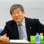 加茂周(予選途中で解任されたサッカー日本代表監督)の現在!
