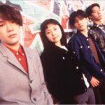 L⇔Rの現在-黒澤兄弟、木下、知られていない元メンバーの今!