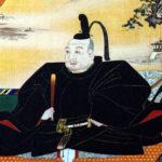 徳川家の末裔の現在。徳川将軍家、御三家の今の当主など徹底解説