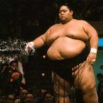 小錦(KONISHIKI)の現在!元力士の中でも一番の成功者?