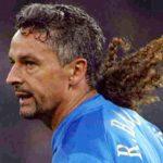 ロベルト・バッジョの現在。引退後にサッカーから離れた今